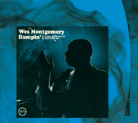Bumpin' On Sunset Wes Montgomery