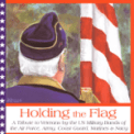 Free Download United States Air Force Heritage of America Band Star Spangled Banner Mp3