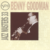 Jersey Bounce Benny Goodman Orchestra & Benny Goodman and His Orchestra MP3
