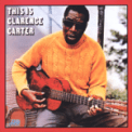 Free Download Clarence Carter Slip Away Mp3