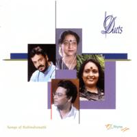 Bhalobashi, Bhalobashi Indrani Sen & Srikanto Acharya