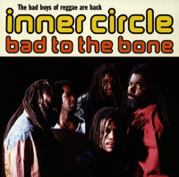 Sweat (A la la la la Long) Inner Circle