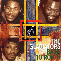 Rich Man Poor Man The Gladiators MP3