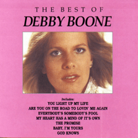 You Light Up My Life Debby Boone MP3