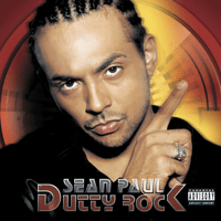 Get Busy Sean Paul MP3