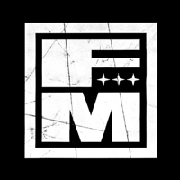Remember The Name (Amended Version) Fort Minor