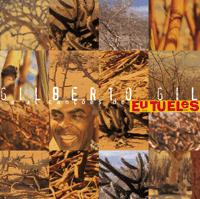 Esperando Na Janela Gilberto Gil MP3