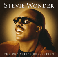 I Just Called to Say I Love You (Single Version) Stevie Wonder