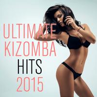 Love You Need You Kaysha MP3