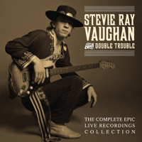 Voodoo Child (Slight Return) [Live at The El Mocambo, 1983] Stevie Ray Vaughan & Double Trouble