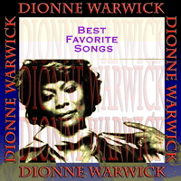 Don't Make Me Over Dionne Warwick MP3
