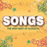 Nothing Stays the Same Luke Sital-Singh MP3
