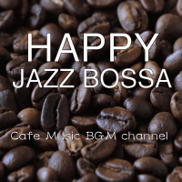 Bed Time Jazz Cafe Music BGM channel