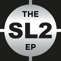 On a Ragga Tip (Remastered) SL2 MP3