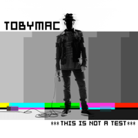 Til the Day I Die (feat. NF) TobyMac MP3