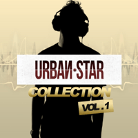 You Are My Starship (Urbanstar mix) The Dazz Band