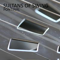 Sultan's of Swing (Live) Melanie Blizard, Howard Gillespie & Robert Harvey song