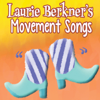 Balloons The Laurie Berkner Band MP3