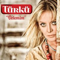 Ya Ali Türkü