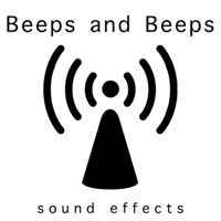 Beep Tone 1 Text More
