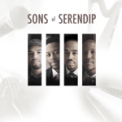 Free Download Sons of Serendip Somewhere Only We Know Mp3