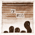 Free Download The Oh Hellos Hello My Old Heart Mp3