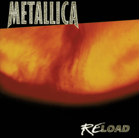 The Unforgiven II Metallica
