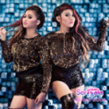 Free Download Duo Serigala Abang Goda Mp3