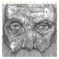 Fragrance Hurricane Dean song