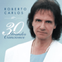 Free Download Roberto Carlos La Montaña (A Montanha) Mp3