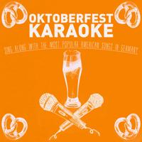 La Bamba (Karaoke Instrumental Track) [In the Style of Los Lobos] ProSound Karaoke Band MP3