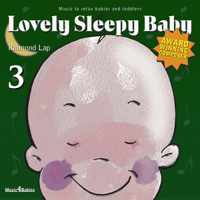 Lullaby Goodnight Raimond Lap MP3