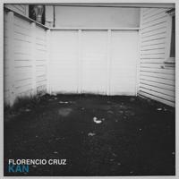 Kan Florencio Cruz