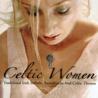 The Rose of Tralee Celtic Angels MP3