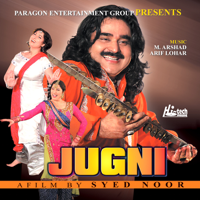 Jugni Arif Lohar & Nooran Lal MP3