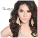 Songs Download Via Vallen Selingkuh Mp3