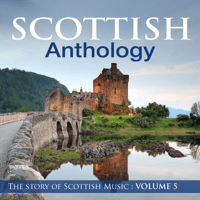 Ye Banks and Braes (Anthology Mix) The Lomond Lads