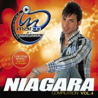 La Isla Bonita / Coco Jumbo / All That She Wants Orchestra Marco e i Niagara