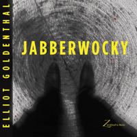 Jabberwocky for Bass-Baritone & Woodwinds Charles Temkey, Jabberwocky Winds & Erik Holtje MP3