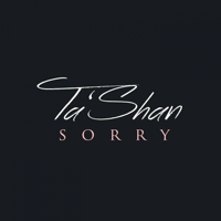 Sorry Ta'Shan MP3