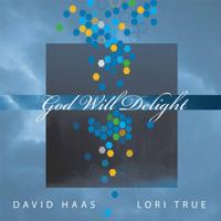 Look to Christ David Haas & Lori True MP3