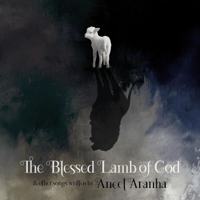 The Blessed Lamb of God Swapna Abraham MP3