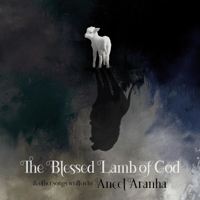 The Blessed Lamb of God Swapna Abraham