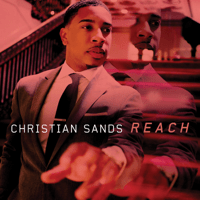 Armando's Song Christian Sands song
