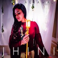 Jhini Jhini Silki Agrawal