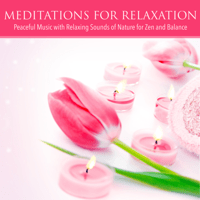 Meditations for Relaxation Asia Hindi