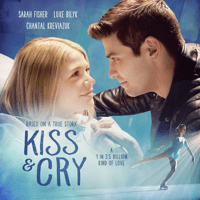 I Loved You Sarah Fisher MP3