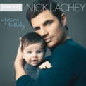 Free Download Nick Lachey Hush, Little Baby Mp3