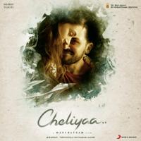 Hamsaro A. R. Rahman, Arjun Chandy, Haricharan & Jonita Gandhi MP3