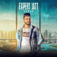 Expert Jatt Nawab MP3